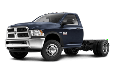 ram-chassis-cab-3500-slt