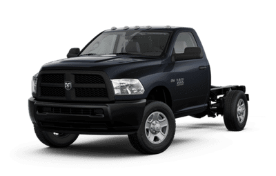 ram-chassis-cab-3500-st-(9900-lb-gvw)