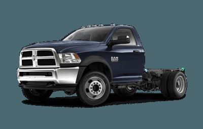 ram-chassis-cab-5500-slt