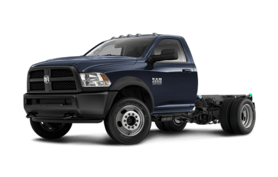 ram-chassis-cab-4500-st