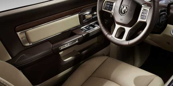 ram-chassis-cab-interior-features-comfortable-amenities