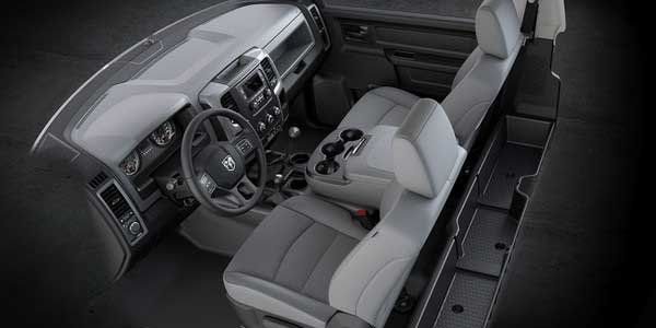Ram_ChassisCab_Interior_STORAGE