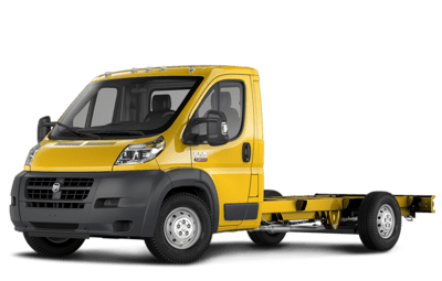 ram-promaster-3500-chassis-cab