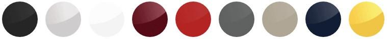 ram-promaster-colours