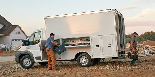 Ram_ProMaster_ExteriorFeatures_CHASSIS_CAB_AND_CUTAWAY