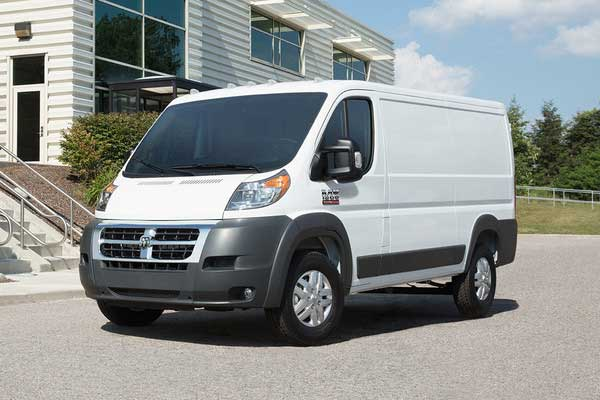 ram-promaster-feature-story-capability