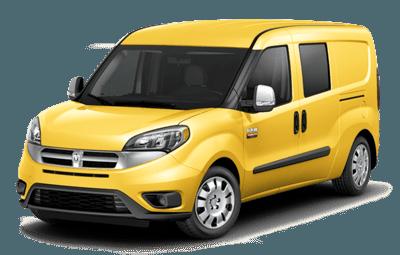 ram-promastercity-wagon-slt