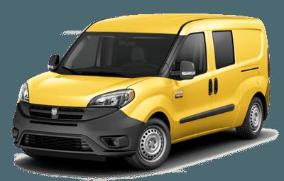 ram-promastercity-wagon-st