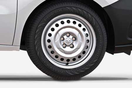 Ram_ProMaster_ExteriorFeature_Tires