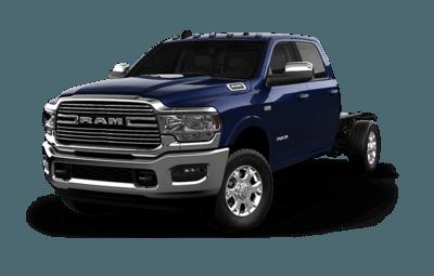2019-ram-chassis-cab-3500-laramie