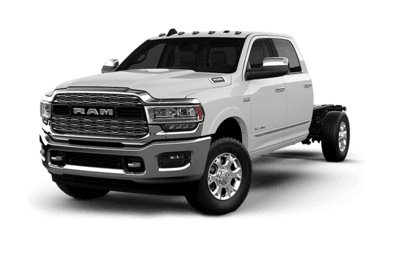 2019-ram-chassis-cab-3500-limited