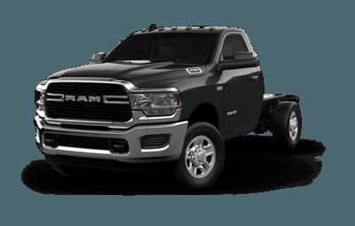 2019-ram-chassis-cab-3500-slt
