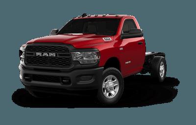 2019-ram-chassis-cab-3500-tradesman