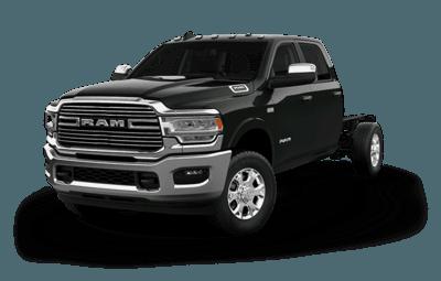 2019-ram-chassis-cab-3500-laramie-9900