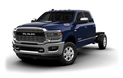 2019-ram-chassis-cab-3500-limited-9900