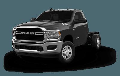 2019-ram-chassis-cab-3500-slt-9900
