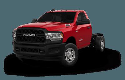 2019-ram-chassis-cab-3500-tradesman-9900