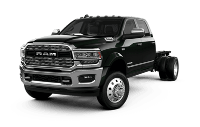 2019-ram-chassis-cab-4500-limited