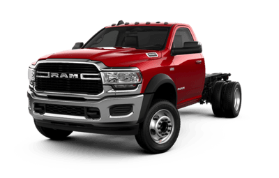 2019-ram-chassis-cab-4500-slt