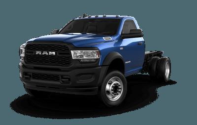 2019-ram-chassis-cab-4500-tradesman