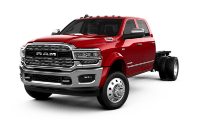2019-ram-chassis-cab-5500-limited