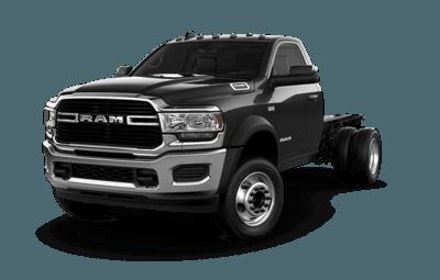 2019-ram-chassis-cab-5500-slt