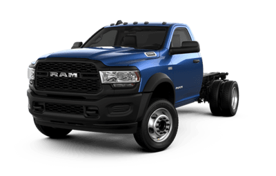2019-ram-chassis-cab-5500-tradesman