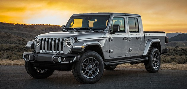 2020-jeep-gladiator-vehicle-navigation