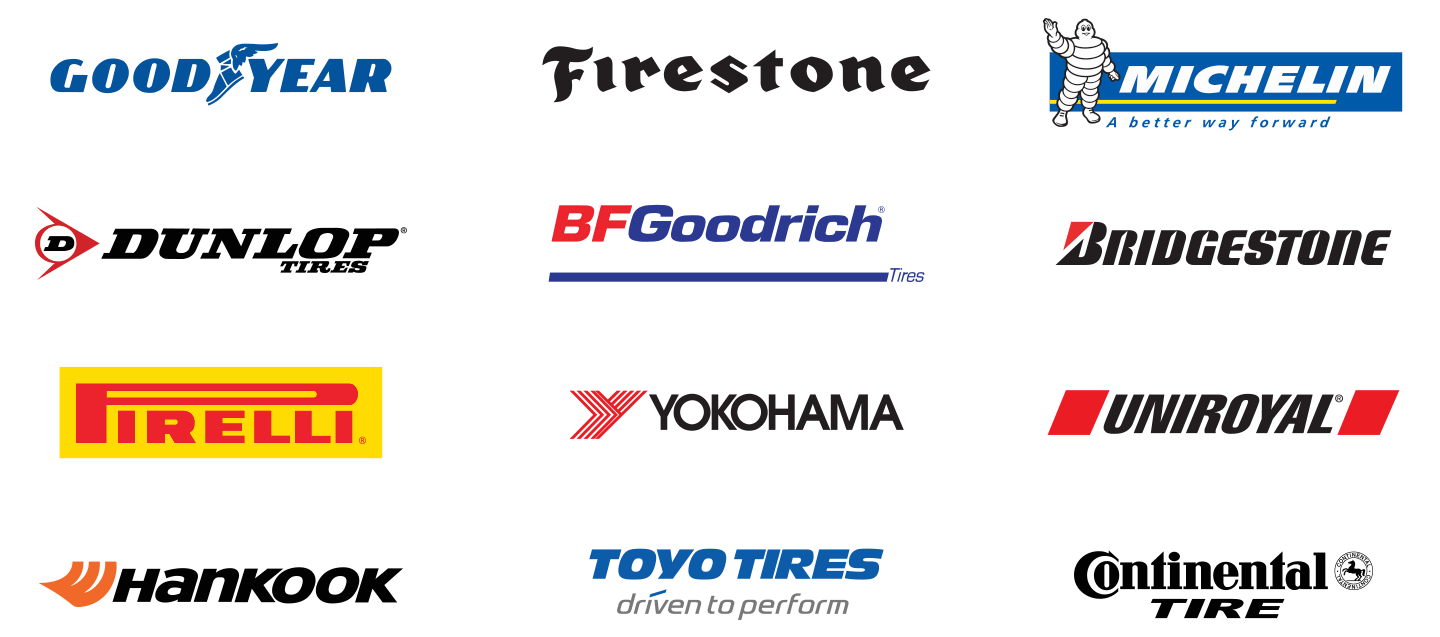 service-page-tire-logos