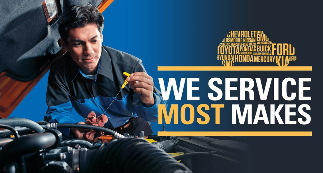 service-most-makes