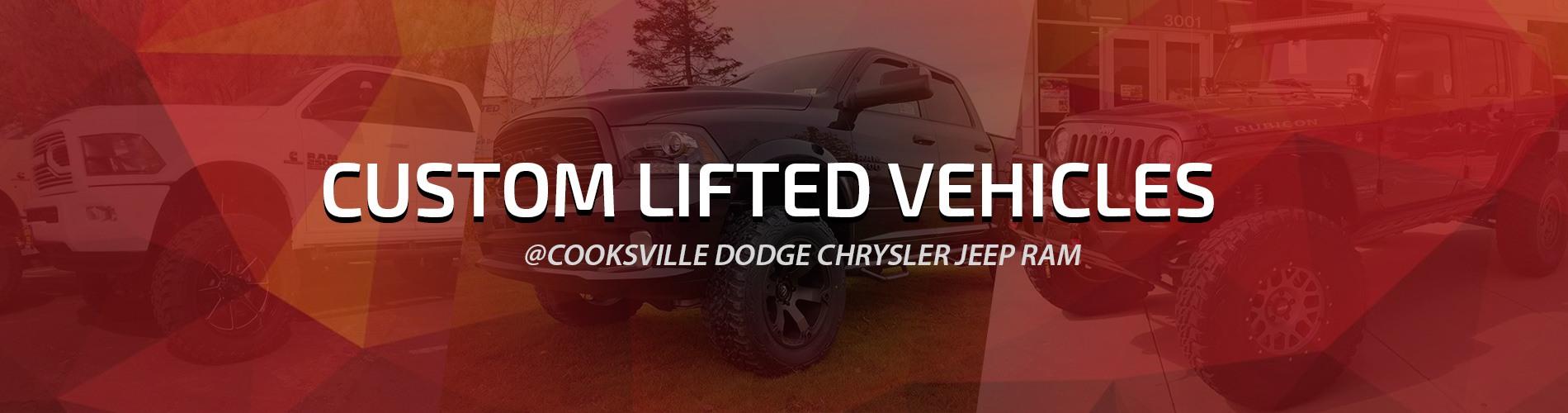 Custom-Lifted-Vehicles