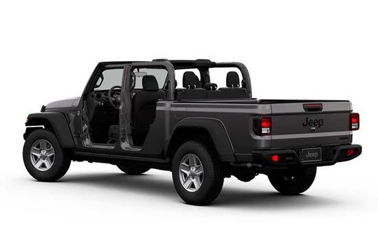 jeep-gladiator-exterior-sport-open