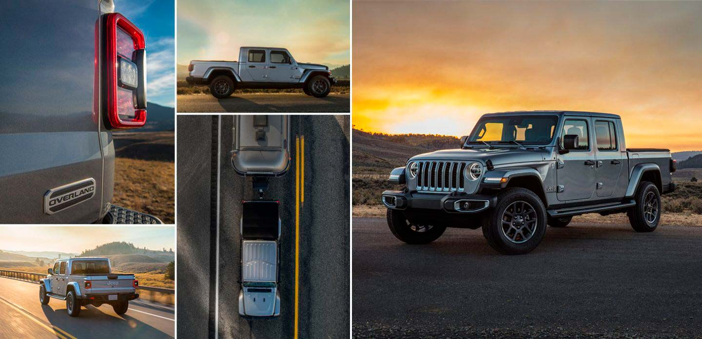 Jeep-Gladiator-Exterior-Overland-Collage-new