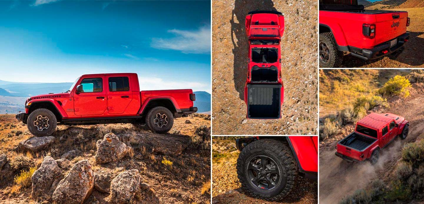 Jeep-Gladiator-Exterior-Rubicon-Collage-new