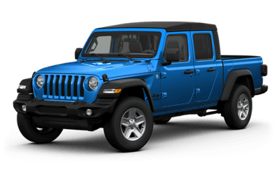 Jeep-Gladiator-models-SportS