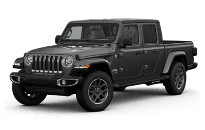 Jeep-Gladiator-models-Overland