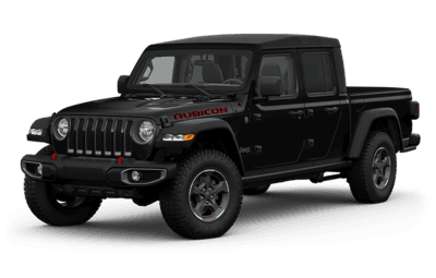 Jeep-Gladiator-models-Rubicon
