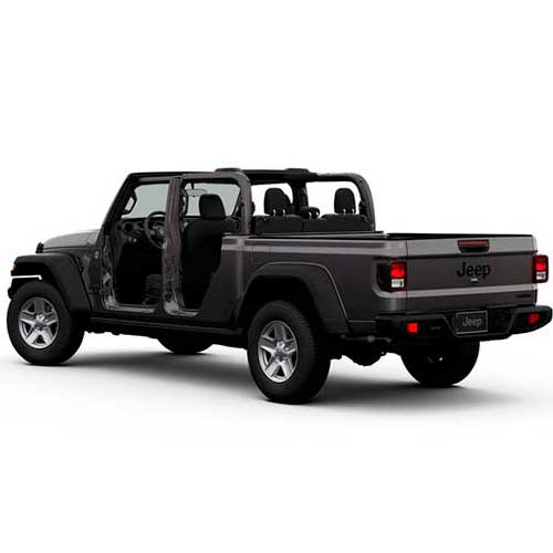 jeep-gladiator-features-open