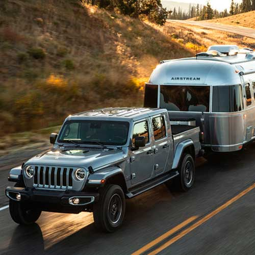 jeep-gladiator-features-towing