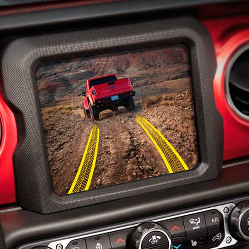 jeep-gladiator-features-trailcam