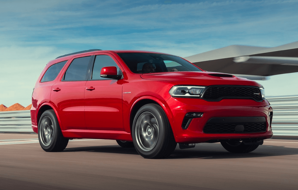 CD-2021-Dodge-Durango-Aug-2020-Feature-3